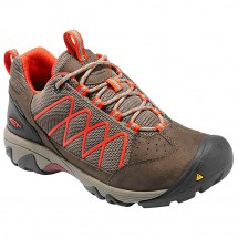 Keen - Women's Verdi II WP - Multisport shoes