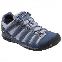 Keen - Women's Alpha WP CNX - Multisport-kengät