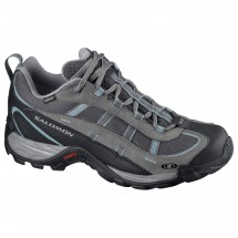 Salomon - Women's Booster GTX - Chaussures multisports