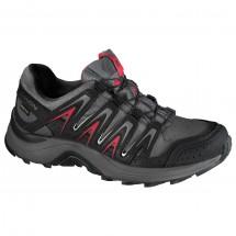 Salomon - Women's Xa Comp 7 GTX - Multisport-kengät