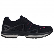 Lowa - Women's Gorgon GTX - Multisport shoes