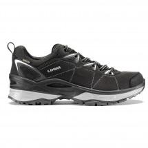 Lowa - Women's Ferrox GTX Lo - Multisport shoes