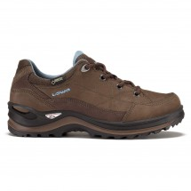 Lowa - Women's Renegade III GTX Lo - Multisport shoes