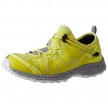 Haglöfs - Women's Hybrid Q - Multisport shoes