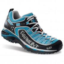 Garmont - Women's 9.81 Escape Pro - Multisport-kengät