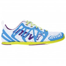 Inov-8 - Women's Road-X-Treme 118 - Multisportschoenen