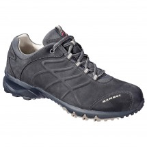 Mammut - Tatlow LTH Women - Multisport shoes