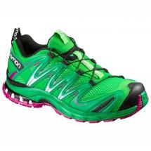 Salomon - Women's XA Pro 3D - Chaussures multisports