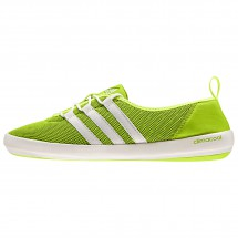 Adidas - Women's Climacool Boat Sleek - Multisport shoes