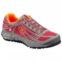 Columbia - Women's Conspiracy II Outdry - Multisport shoes