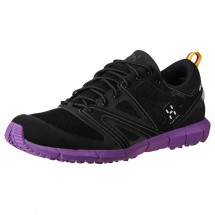Haglöfs - L.I.M Low Q GT - Multisport shoes
