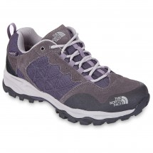 The North Face - Women's Storm WP - Multisport shoes