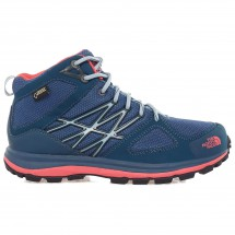 The North Face - Women's Litewave Mid GTX