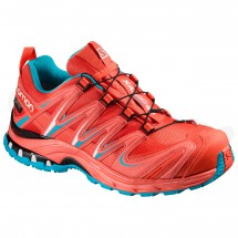 Salomon - Women's XA Pro 3D GTX - Chaussures multisports