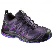 Salomon - Women's XA Pro 3D GTX - Chaussures multisports