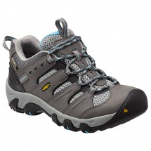 Keen - Women's Koven Low WP - Multisportschoenen