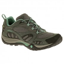 Merrell - Women's Azura GTX - Multisport shoes