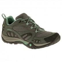 Merrell - Women's Azura GTX - Multisport shoes