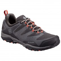 Columbia - Women's Peakfreak XCRSN Xcel Outdry - Multisport shoes