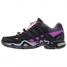 adidas - Women's Terrex Fast R - Multisportschuhe