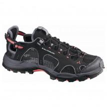 Salomon - Women's Techamphibian 3 - Multisport shoes