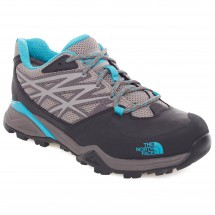 The North Face - Women's Hedgehog Hike GTX