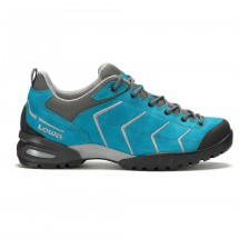 Lowa - Women's Palma - Multisport shoes
