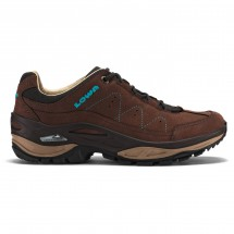 Lowa - Women's Strato IV Lo - Chaussures multisports