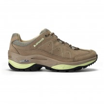 Lowa - Women's Strato IV Lo - Multisport shoes