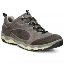 Ecco - Women's Ulterra Mid GTX - Multisport shoes