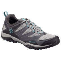 Columbia - Women's Peakfreak Xcrsn Xcel - Multisport shoes