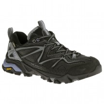 Merrell - Women's Capra Sport Gtx - Multisport shoes