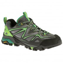 Merrell - Women's Capra Sport - Multisport shoes