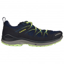 Lowa - Women's Innox Evo GTX Lo - Multisport shoes