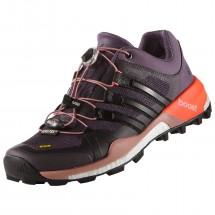 Adidas - Women's Terrex Boost Gtx - Multisport-kengät