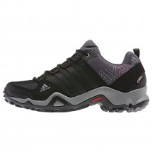 adidas - Women's AX2 GTX - Multisport shoes