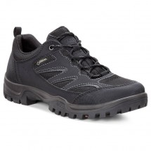 Ecco - Women's Xpedition III Drak GTX - Multisport shoes