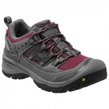 Keen - Women's Logan - Chaussures multisports