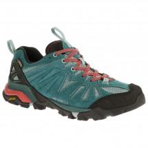Merrell - Women's Capra GTX - Chaussures multisports