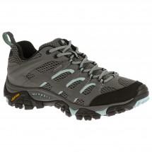 Merrell - Women's Moab GTX - Chaussures multisports