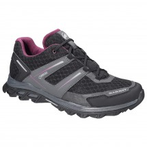Mammut - Women's MTR 71 Trail Low GTX - Multisport shoes