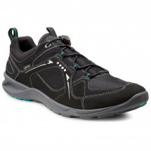 Ecco - Women's Terracruise Nubuck GTX - Multisport shoes