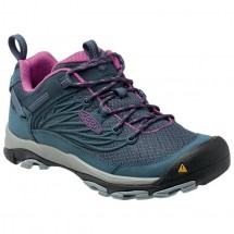 Keen - Women's Saltzman - Chaussures multisports