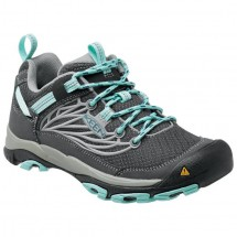 Keen - Women's Saltzman - Multisport shoes