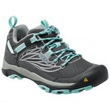 Keen - Women's Saltzman - Multisport shoes