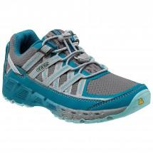 Keen - Women's Versatrail - Multisport shoes