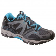 Merrell - Women's Grassbow Sport GTX - Multisport shoes