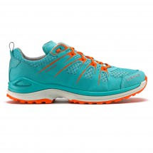 Lowa - Women's Innox Evo LO - Multisport shoes