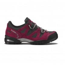 Lowa - Women's Phoenix Mesh LO - Multisport-kengät