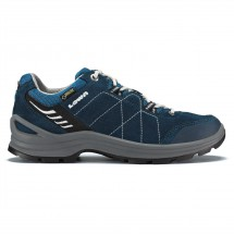 Lowa - Women's Tiago GTX LO - Multisport shoes